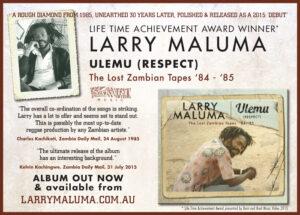 LARRY-MALUMA-ULEMU_AD_WEB