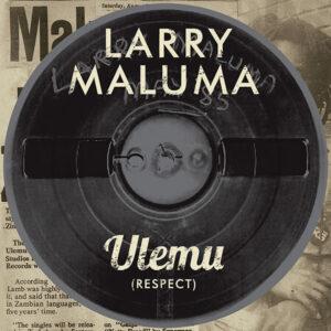 Lost Zambian Tapes