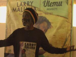 Zambia May - August 2015 422