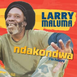 Larry-Maluma-NDAKONDWA_CD_ITUNES